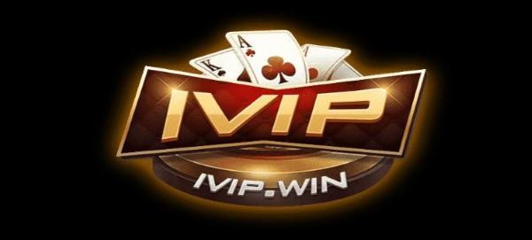 event-ivip-win
