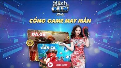 event-bach-kim-club