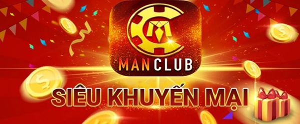 giftcode-man-club