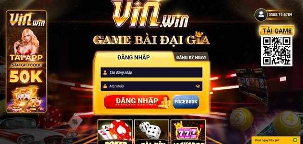 event-vinwin