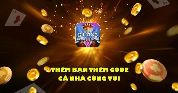 event-kim86-club