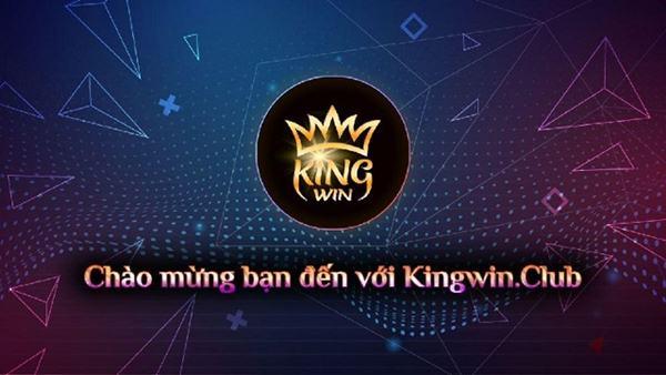 event-king-win-club