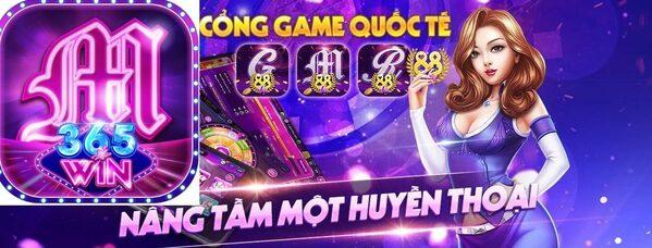event-m365-win