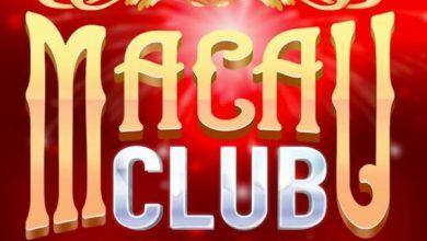 event-macau-club