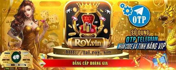 giftcode-roy-vin-club