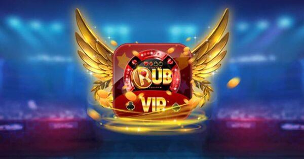 giftcode-rubvip-club
