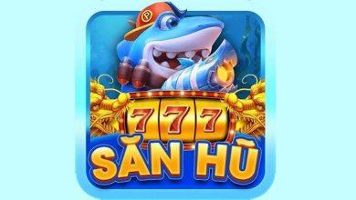 san-hu-777