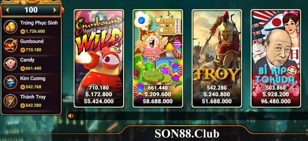 giftcode-son88-club