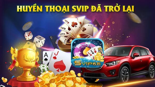 event-svip68