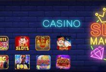 top-10-game-slots-doi-thuong