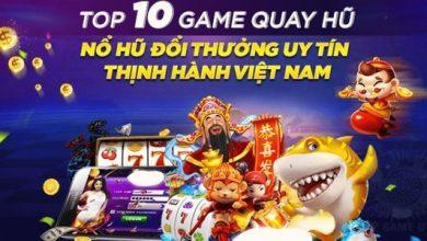 top-10-game-no-hu-doi-thuong
