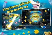 event-trum-ca-vang