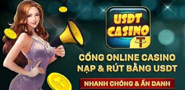 usdt-casino