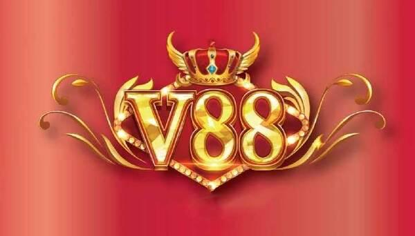 event-v88