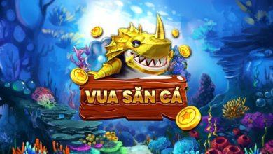 event-vua-san-ca
