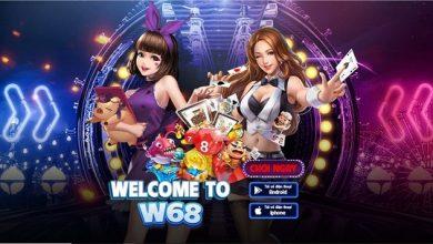event-w68-work