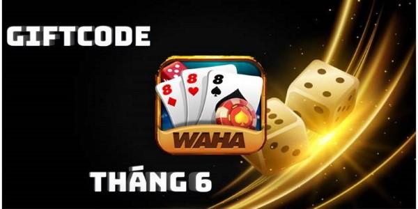 event-waha