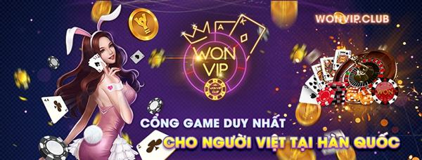 giftcode-wonvip-club