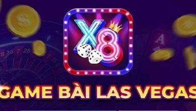 event-x8-club