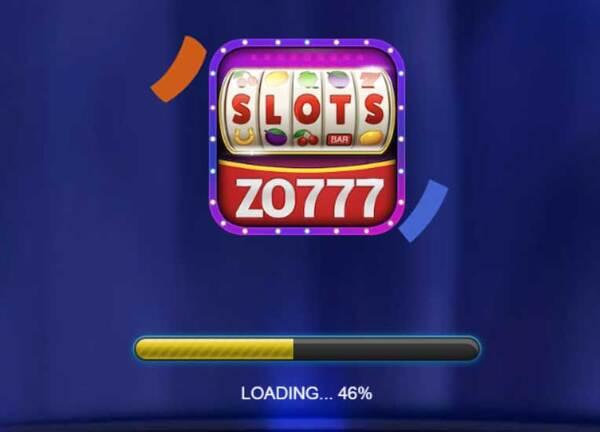 event-zo777