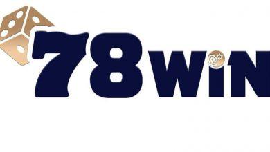 Meta: Cổng game cá cược Casino trực tuyến 78win đã làm mưa làm gió trên mạng xã hội những ngày nay. Hãy cùng tìm hiểu những tính năng đặc biệt chỉ có tại 78win.