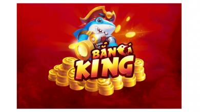 ban-ca-king