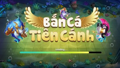 event-ban-ca-tien-canh