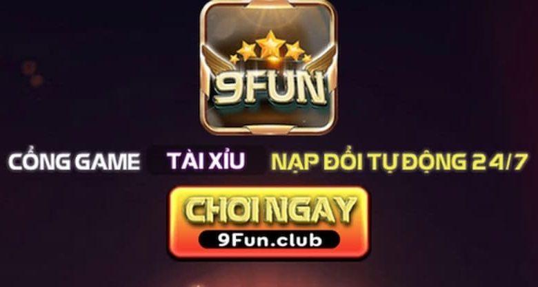 9fun-club