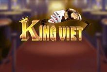 Giới thiệu King Việt