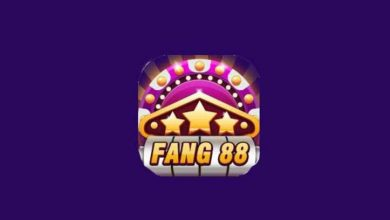 giới thiệu fang88