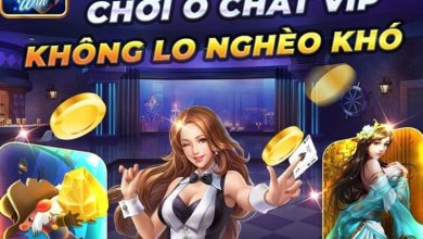 event chat vip