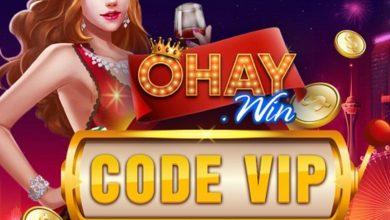 giftcode hay68