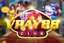 Giới thiệu VPay88