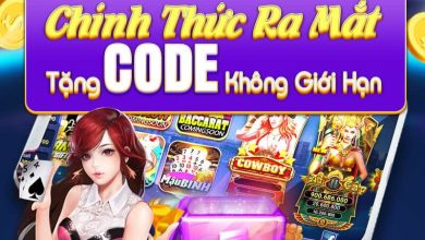 giftcode king việt club