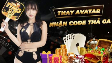 giftcode ting88